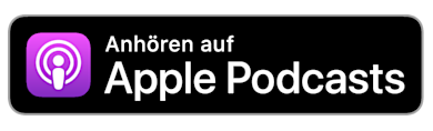 Apple Podcast Button https://itunes.apple.com/de/podcast/bibelfocus-impulse-f%C3%BCr-deinen-alltag/id1455219419